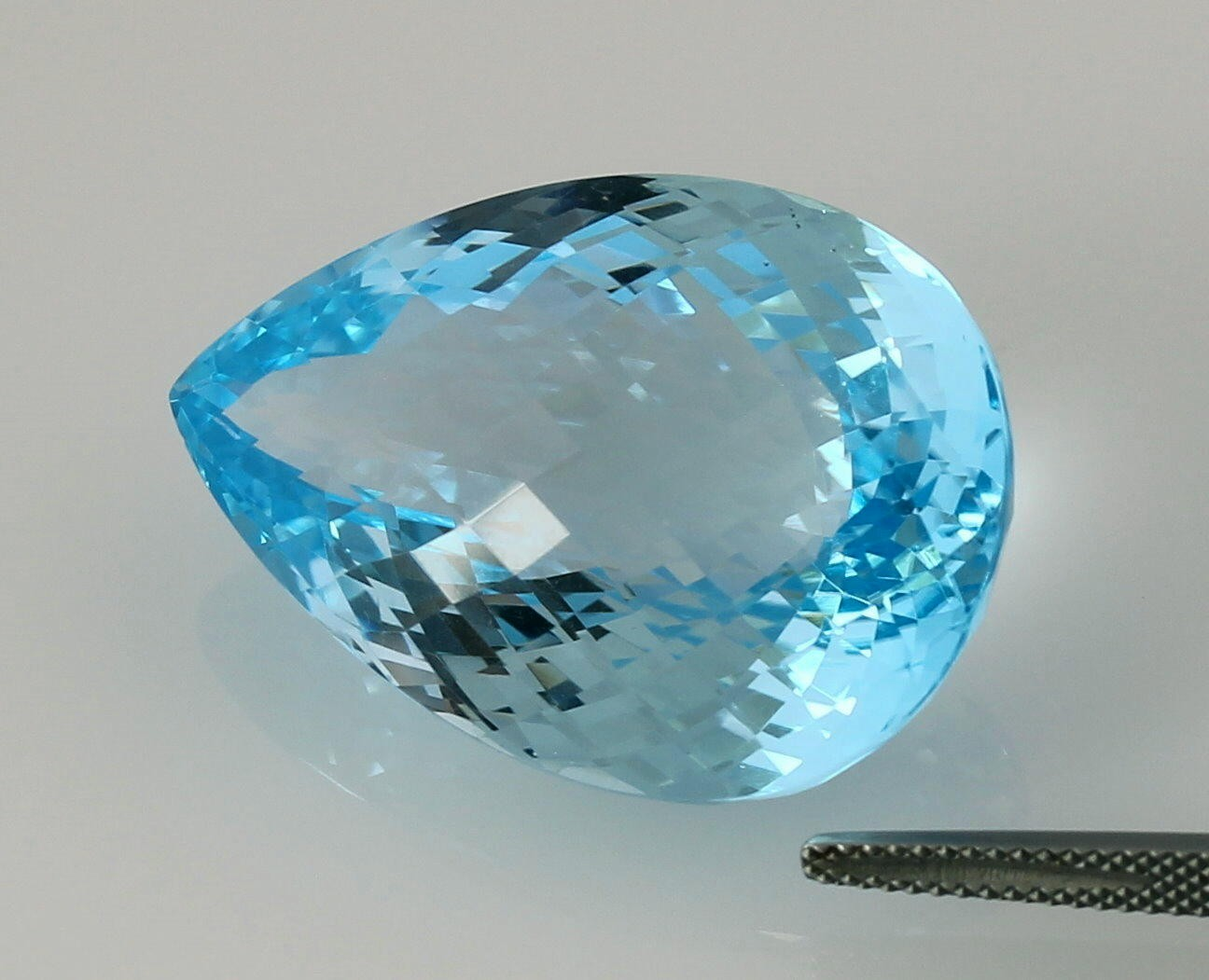 edelsteine blautopas