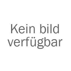 Mondstein-Ohrringe - Mondstein Pampel 44mm lang